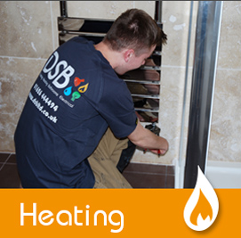 newton abbot heating installation torbay