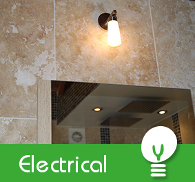 newton abbot electricians torbay