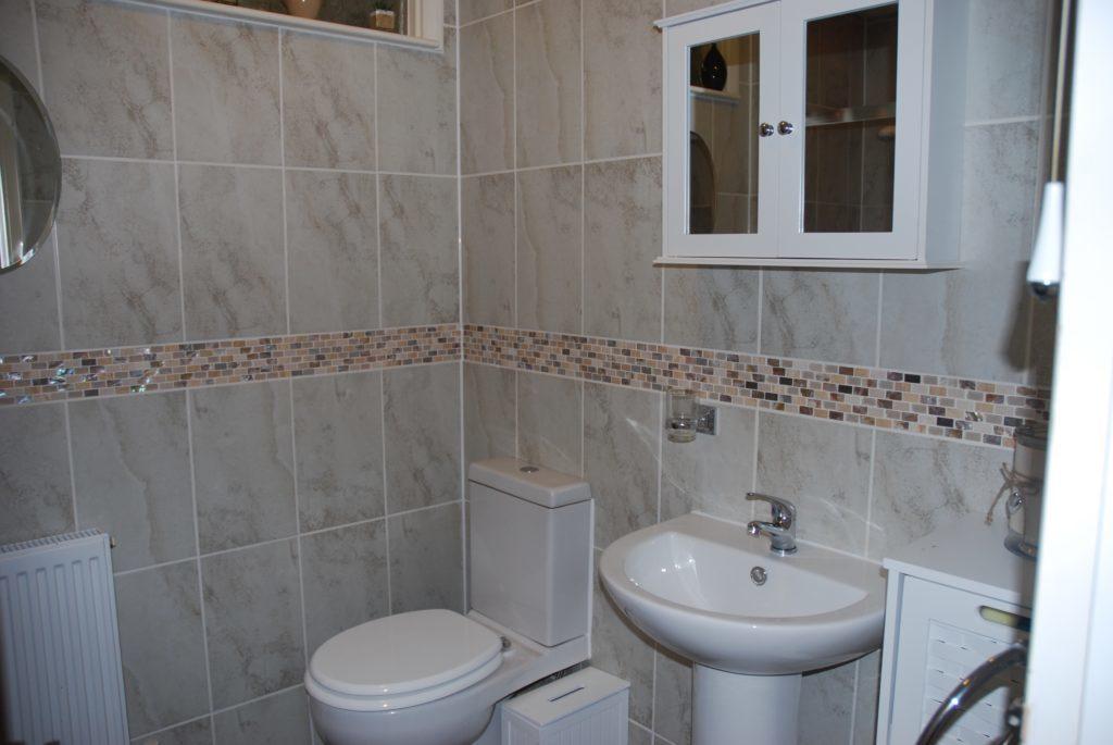 supplies:bathroom