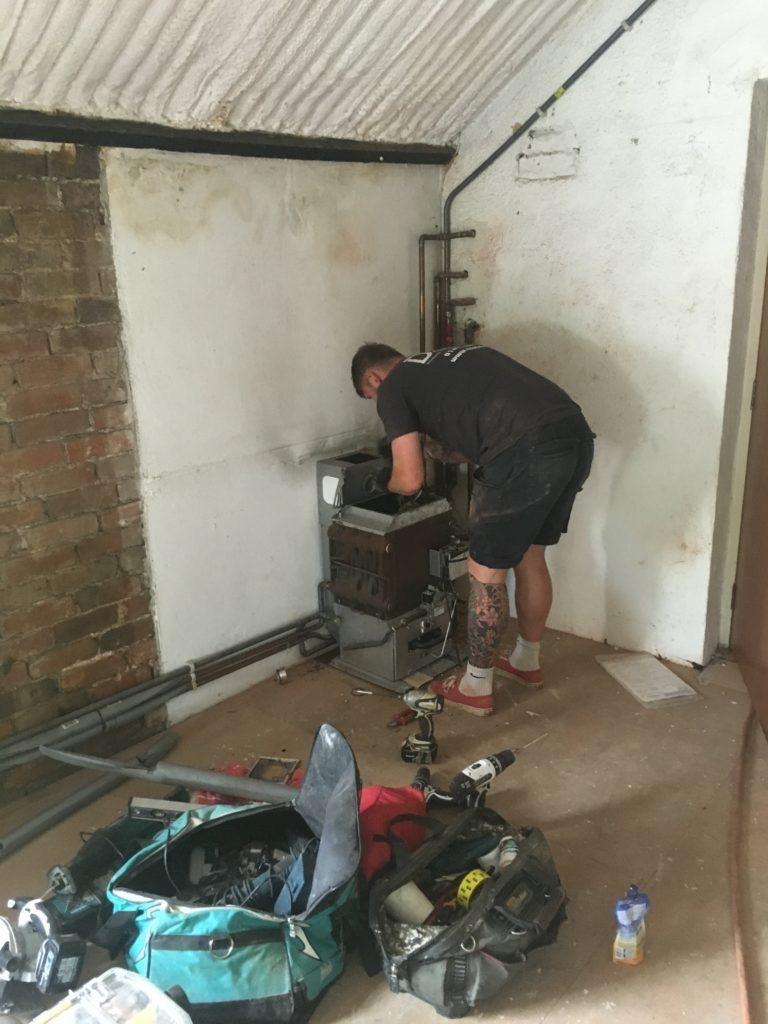 boilerinstallation:torquay:2