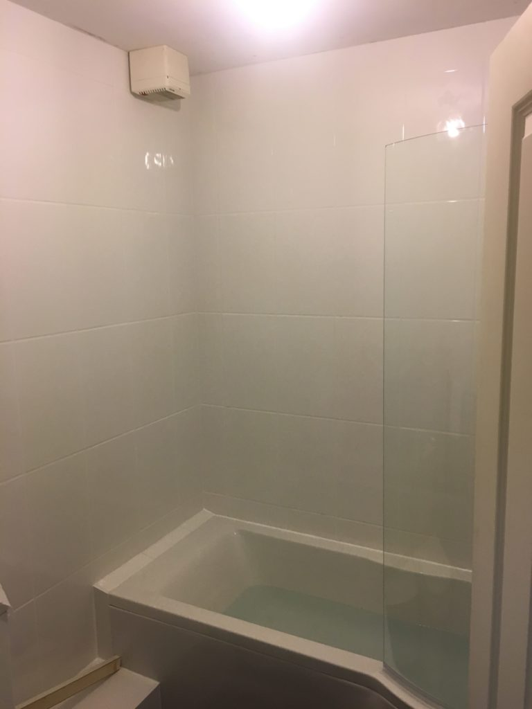 Bathroom Teignmouth - DSB Ltd