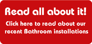 Read about bathroom installations